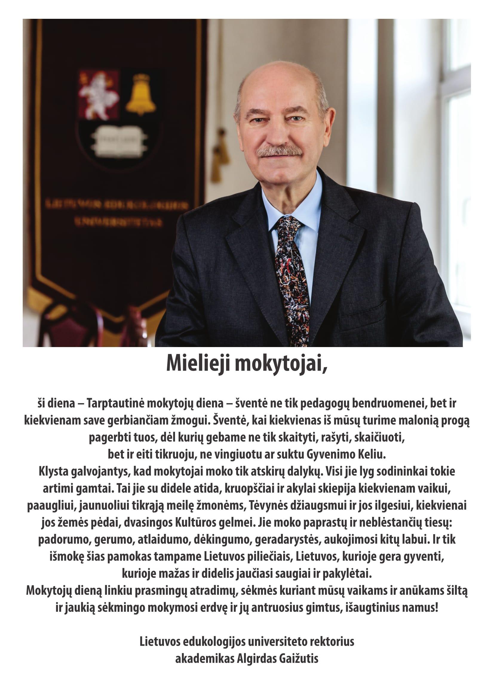 Mokytojui1