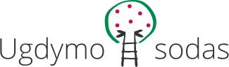 logo_usodas