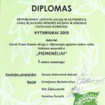 2015-04-30 Diplomas Piemeneliai