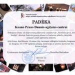 2017-01-13 Padeka